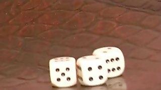 Punishment game