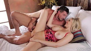 Amazing compilation for videos forth cock energized pornstars. HD
